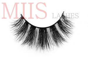false eyelashes reusable