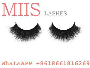Best Premium Beauty Lashes