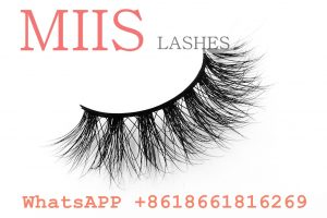 silk 3d eyelashes wholesale