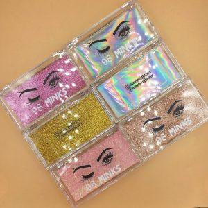 Acrylic-Eyelash-Packaging-custom-lash-case