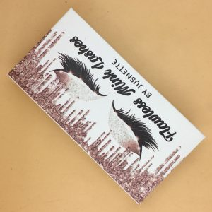 Why Can't We Wholesale Cheap Mink Eyelash (Low Quality Products)?
